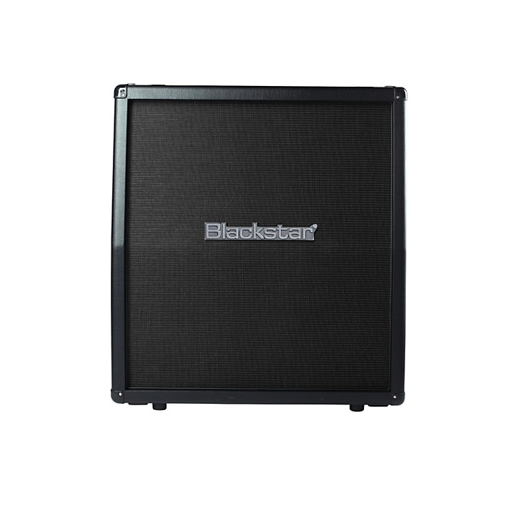 Blackstar 4x12 Gus G Signature Guitar Speaker Cabinet