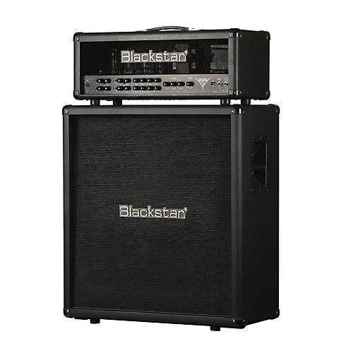 Blackstar 4x12 Gus G Signature Guitar Speaker Cabinet