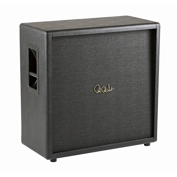PRS4x12 Pine Guitar Cabinet