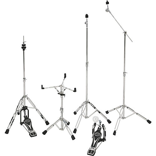 Pulse 5-Piece Hardware Pack