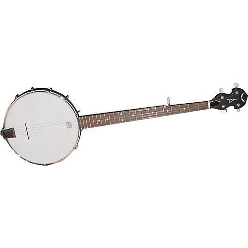 Dean 5-String Banjo