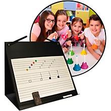 Prop-It 5-in-1 Music Educator's Teaching Tool