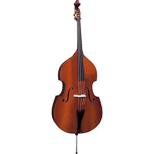 Strunal 50/1 Series Bass