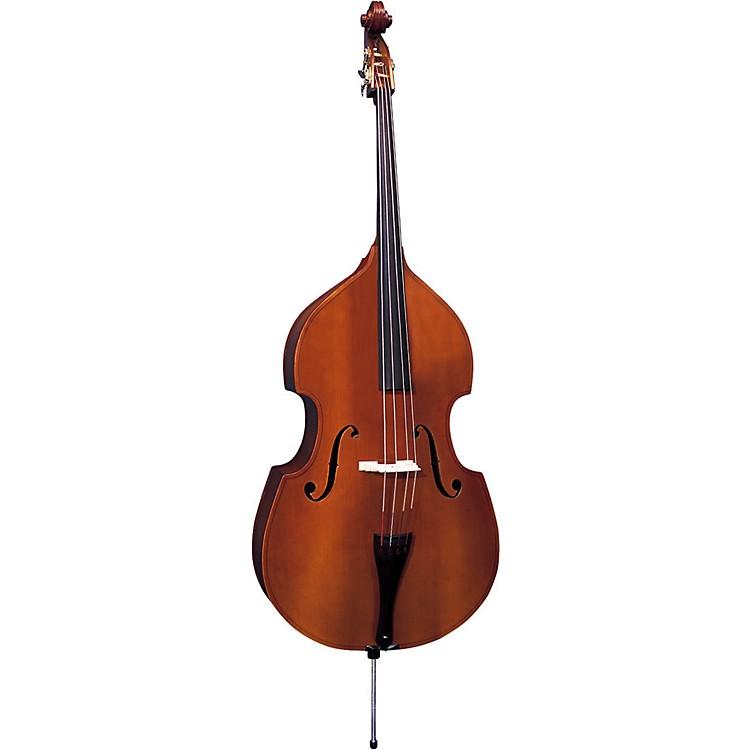 Strunal50/1 Series Bass