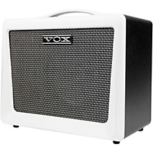 Vox 50 Watt Keyboard amp W/Nutube