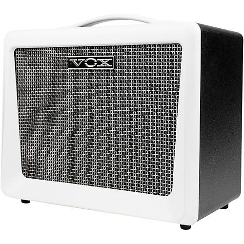 Vox 50 Watt Keyboard amp W/Nutube-thumbnail