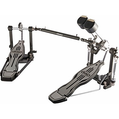 500 Double Bass Drum Pedal