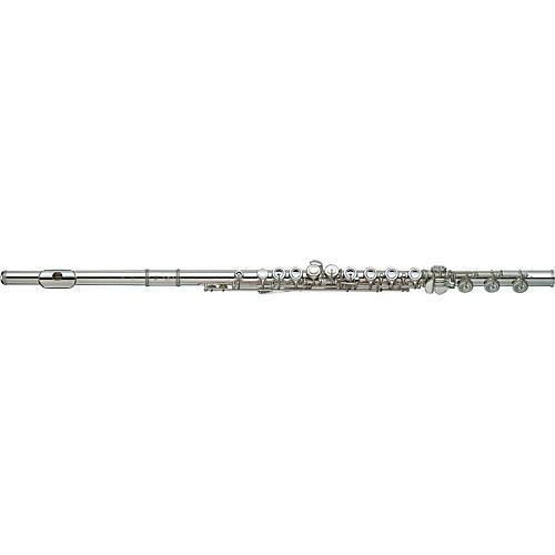 Yamaha 500 Series Professional Flute