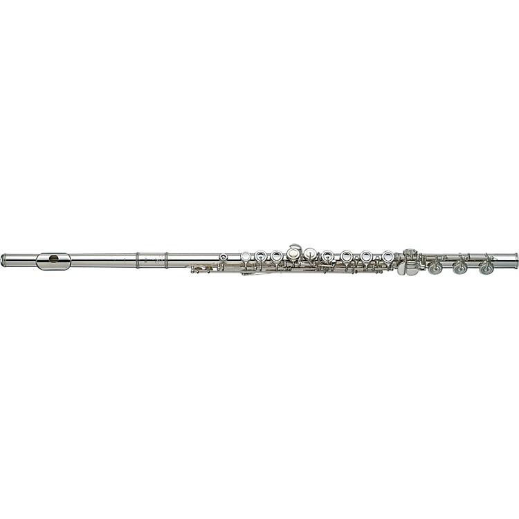 Yamaha500 Series Professional Flute