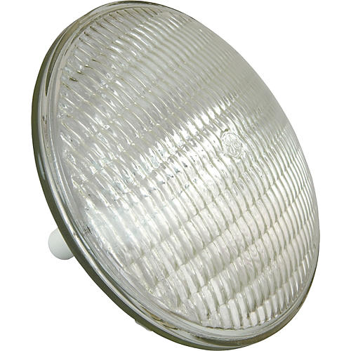 Lighting 500 Watt Par 64 WFL Replacement Lamp-thumbnail