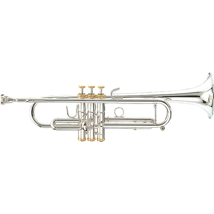 Stomvi 5000 Forte Series Bb Trumpet