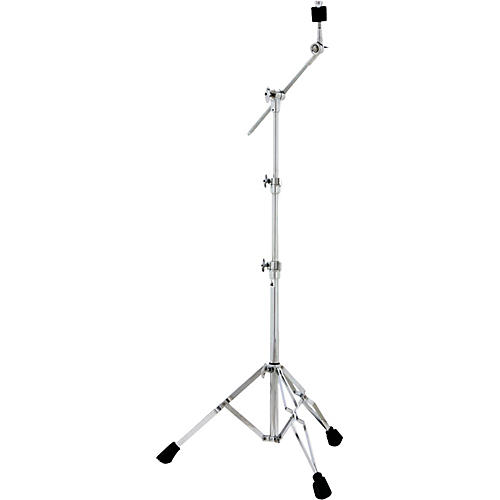 Taye Drums 5000 Series Boom Cymbal Stand