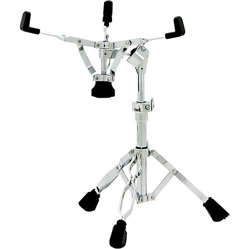 Taye Drums 5000 Series Concert Snare Stand