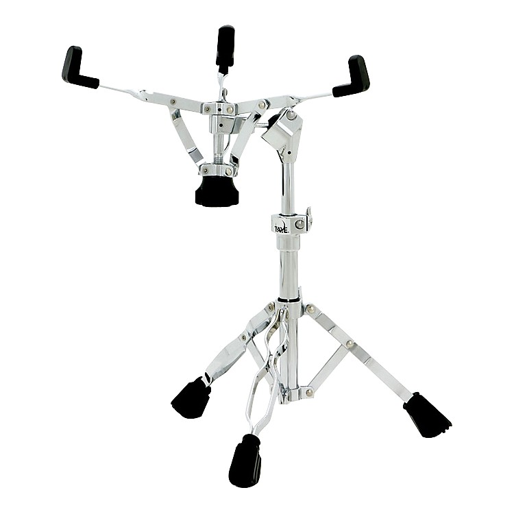 Taye Drums5000 Series Concert Snare Stand