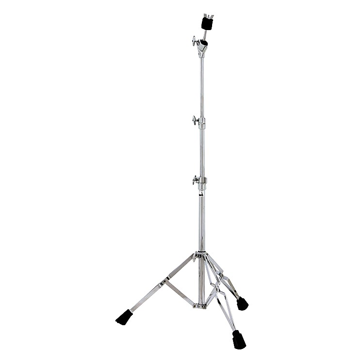 Taye Drums 5000 Series Cymbal Stand with Ball Tilter