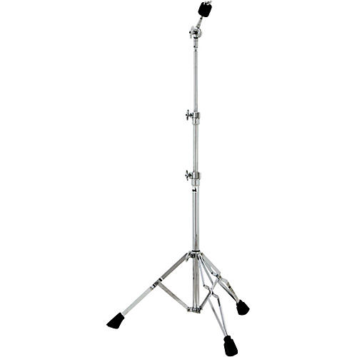 Taye Drums 5000 Series Cymbal Stand