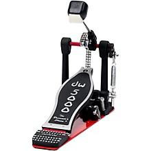 Open BoxDW 5000 Series Single Pedal