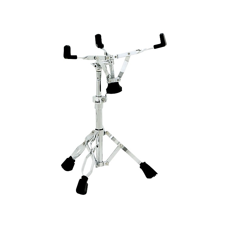 Taye Drums 5000 Series Snare Stand