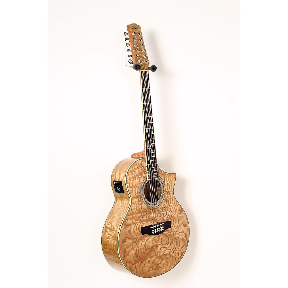 ibanez acoustic electric exotic wood guitar guitars for sale compare the latest guitar prices. Black Bedroom Furniture Sets. Home Design Ideas