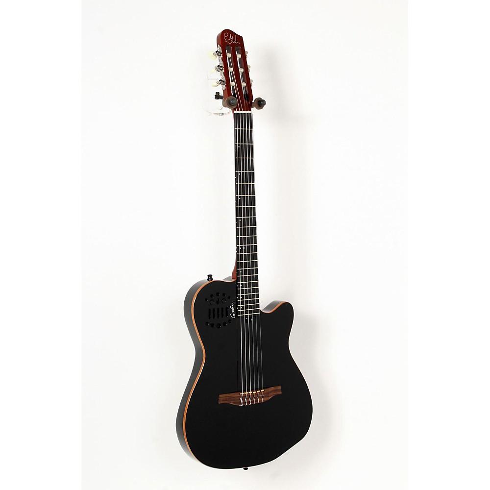 Sa Slim Nylon String Cedar 58