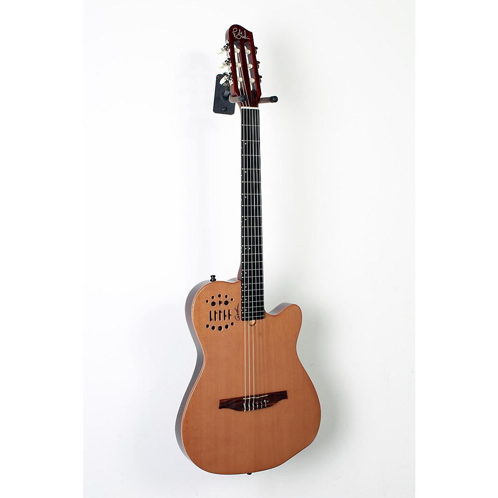 Sa Slim Nylon String Cedar 65