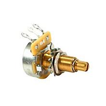 DiMarzio 500K Long Shaft Potentiometer