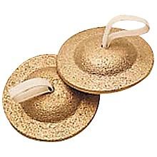 Sabian 50101 Light Finger Cymbals