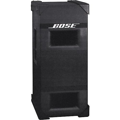 Bose 502-BP Acoustimass Subwoofer