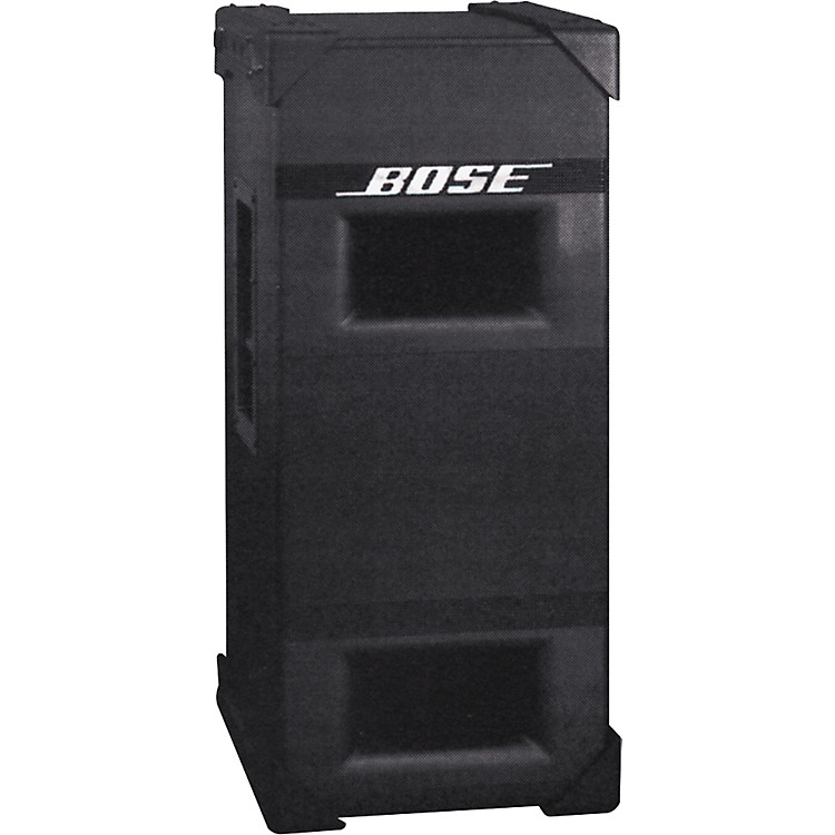 Bose502-BP Acoustimass Subwoofer