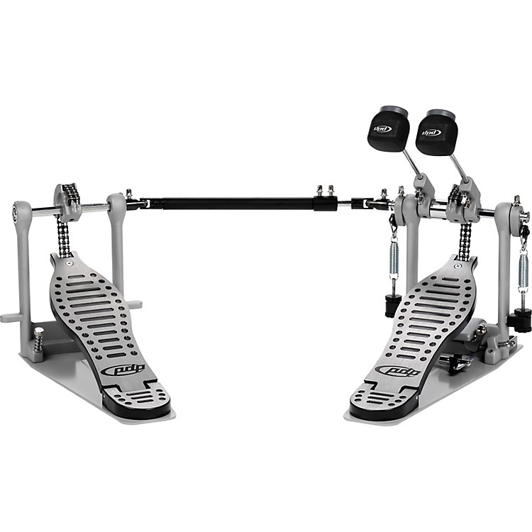 PDP 502 Double-Kick Drum Pedal