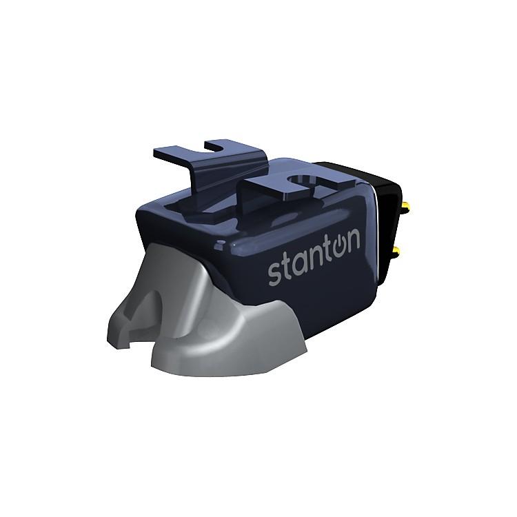 Stanton505.V3 Scratch Cartridge