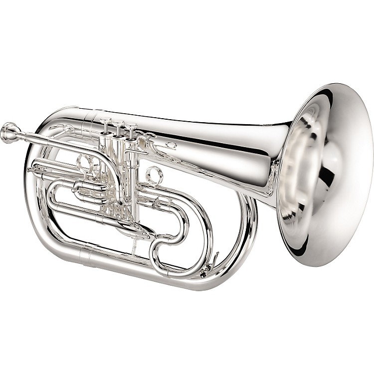 Jupiter 5070 Quantum Series Marching Euphonium