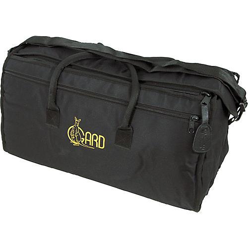 Giardinelli 507SK Triple Trumpet Bag