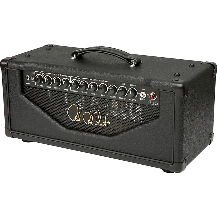 PRS 50W Two-Channel