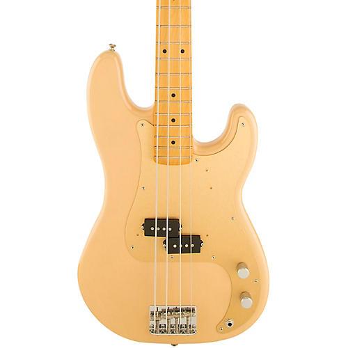 Fender '50s Precision Bass
