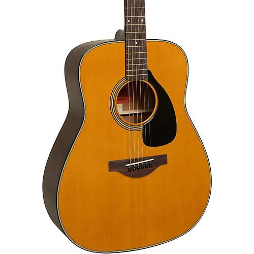 Yamaha 50th Anniversary FG180 Dreadnought Acoustic Guitar