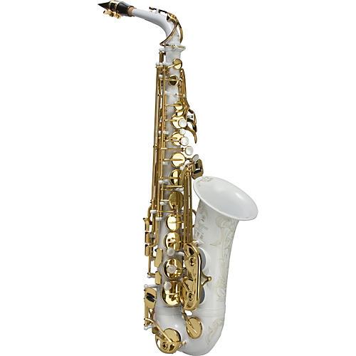 Yamaha Yas  Alto Saxophone Review