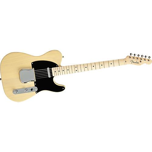 Fender Custom Shop 51 Nocaster NOS Electric Guitar