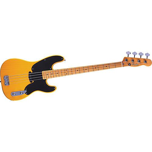 Fender '51 Precision Bass