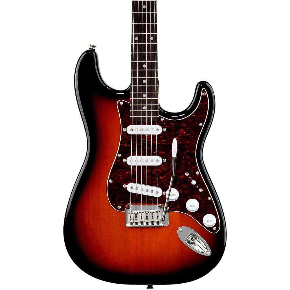 squier electric guitars for sale at. Black Bedroom Furniture Sets. Home Design Ideas