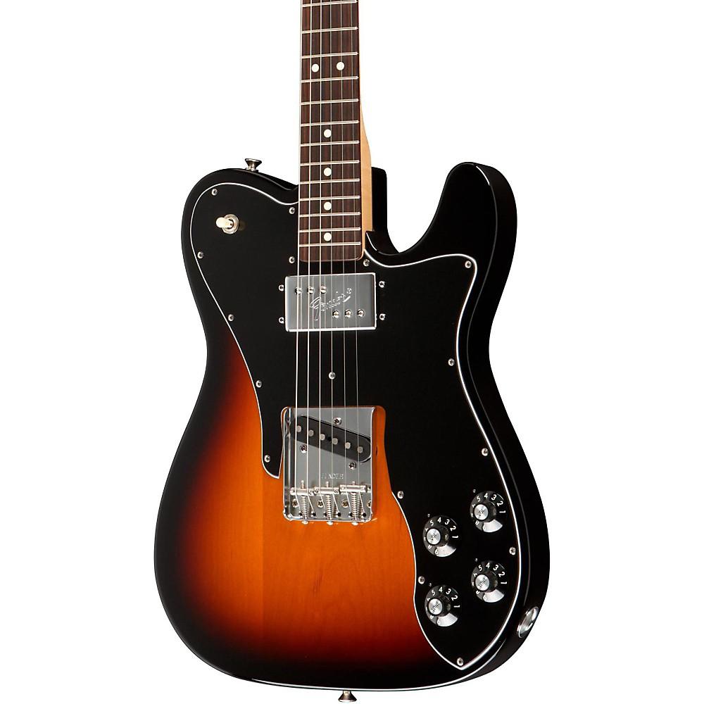 Fender Squier Telecaster Custom Wiring Diagramhtml Bullet Diagram Html On Bass