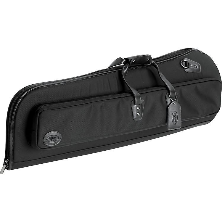 Reunion Blues511 O-Series Bass Trombone Black Fabric Gig Bag