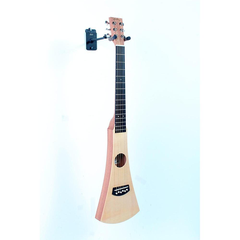 Martin Backpacker Nylon String Acoustic 101