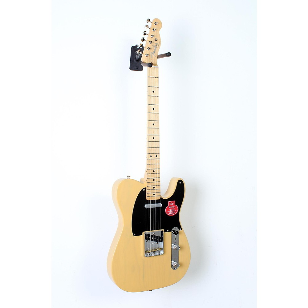used guitars fender telecaster guitars for sale compare the latest guitar prices. Black Bedroom Furniture Sets. Home Design Ideas