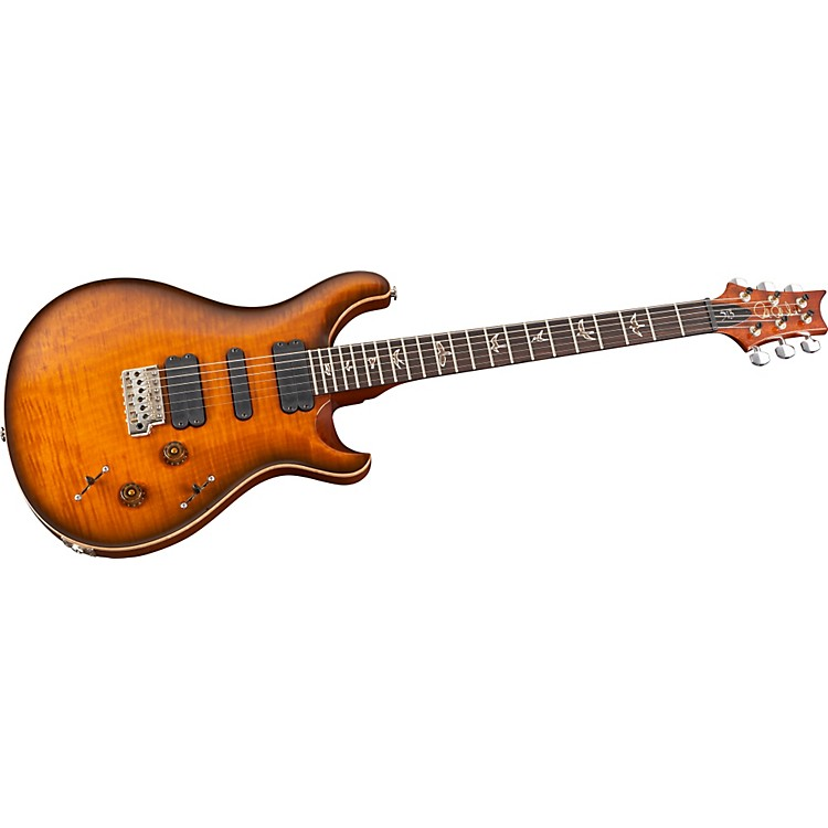 PRS 513 Electric Guitar