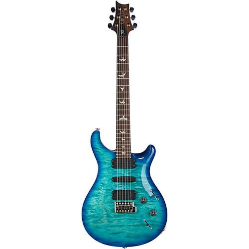 PRS 513 Maple Top Electric Guitar-thumbnail