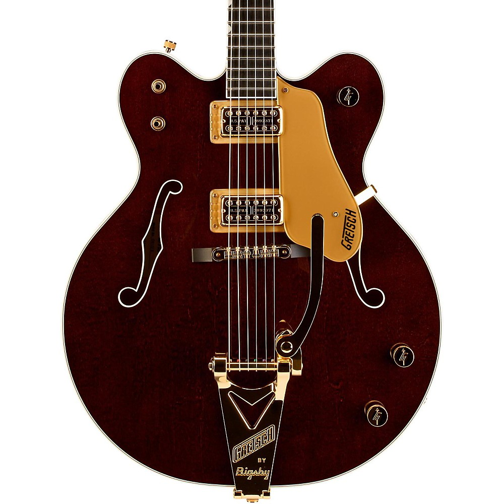 Country Electric Guitars : gretsch professional g6122ii chet atkins country gentleman electric guitar ebay ~ Vivirlamusica.com Haus und Dekorationen
