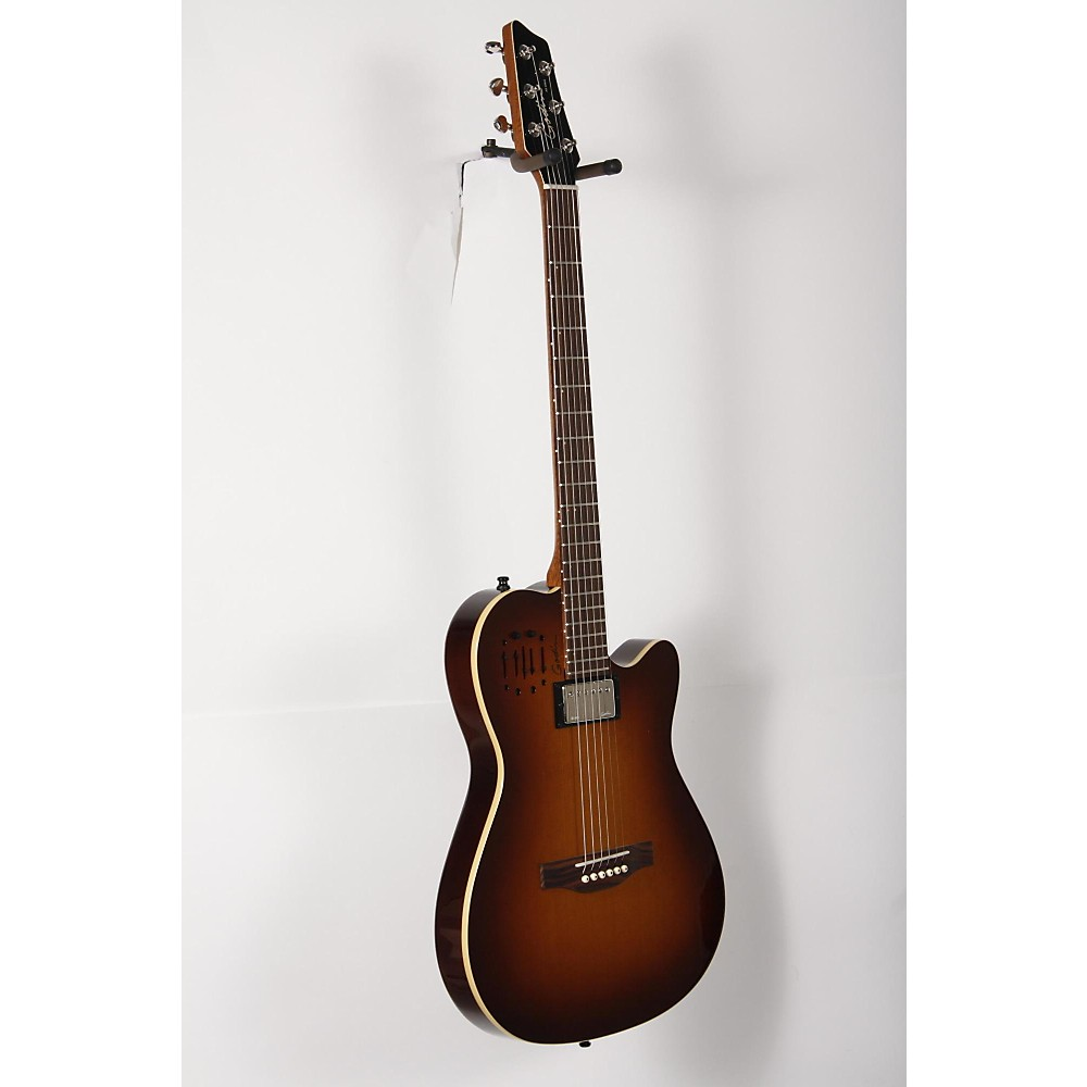 godin acoustic electric a6 guitars for sale compare the latest guitar prices. Black Bedroom Furniture Sets. Home Design Ideas