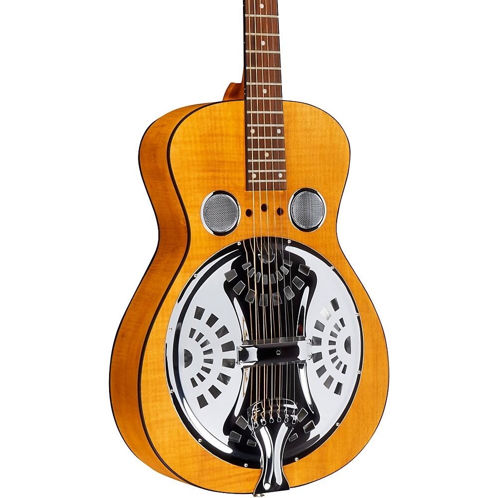 Lover lover guitar