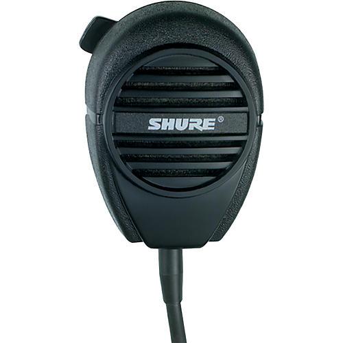Shure 514B Handheld Communication Microphone